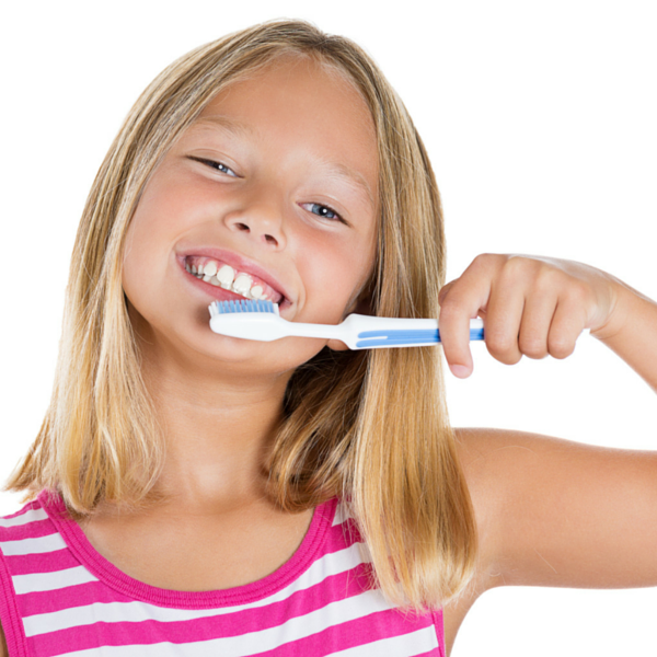 higiene dental cuida tu boca