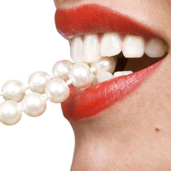 joyería dental dentista guadix