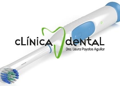 ¿Cepillo de dientes eléctrico o manual? La pregunta del millón