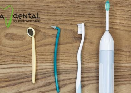 ¿Qué técnica es la mejor para cepillarse los dientes?