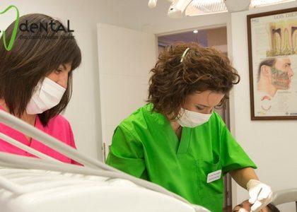 Guía: ¿Cómo elegir un buen dentista y evitar fraudes?