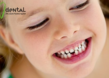 ¿ Cómo evitar caries en niños? Remedios caseros y tratamientos dentales
