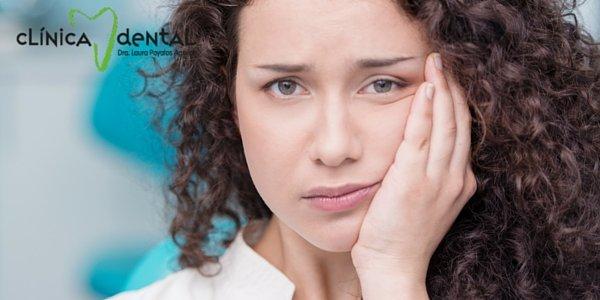 Tras una extracción de diente o muela ¿qué cuidados he de tener?