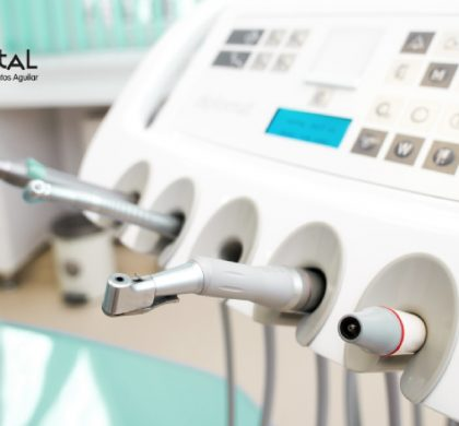 ¿Puede darme reacción alérgica en el dentista por algún compuesto de los que usa?