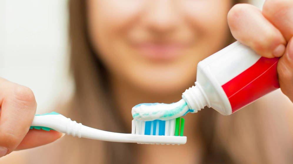 ¿Por qué es importante la fluoración dental?