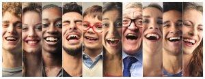 imagen 5 buenos hábitos dentales post