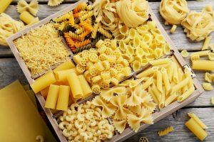 hidratos de carbono alimentos provocan caries foto