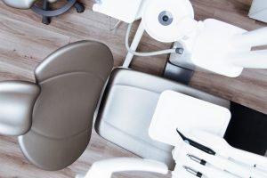 imagen blanqueamiento sobre endodoncia blog