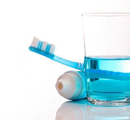 ¿Qué enjuague bucal debo utilizar? La pregunta del millón queda resuelta