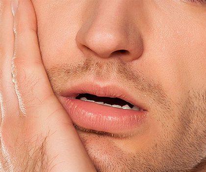 ¿Qué es un flemón dental y cómo prevenirlo?