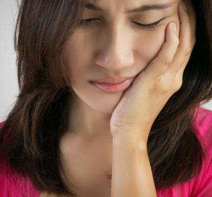 ¿Conoces son las causas de dolor de encías? Infórmate y cuida tu sonrisa