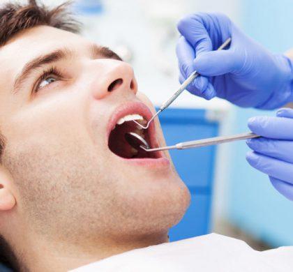 ¿Por qué es importante ir al dentista?