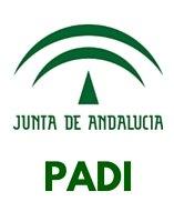 Sistema-PADi-Juna-Andalucia-dentista